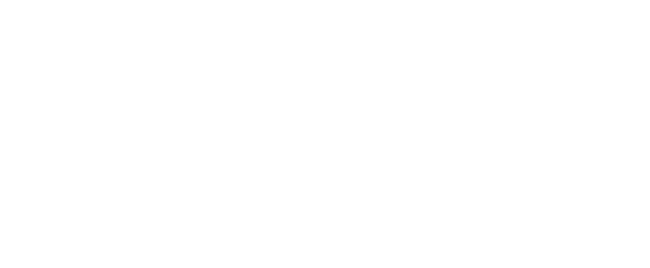 THEMATIC ELECTRICAL