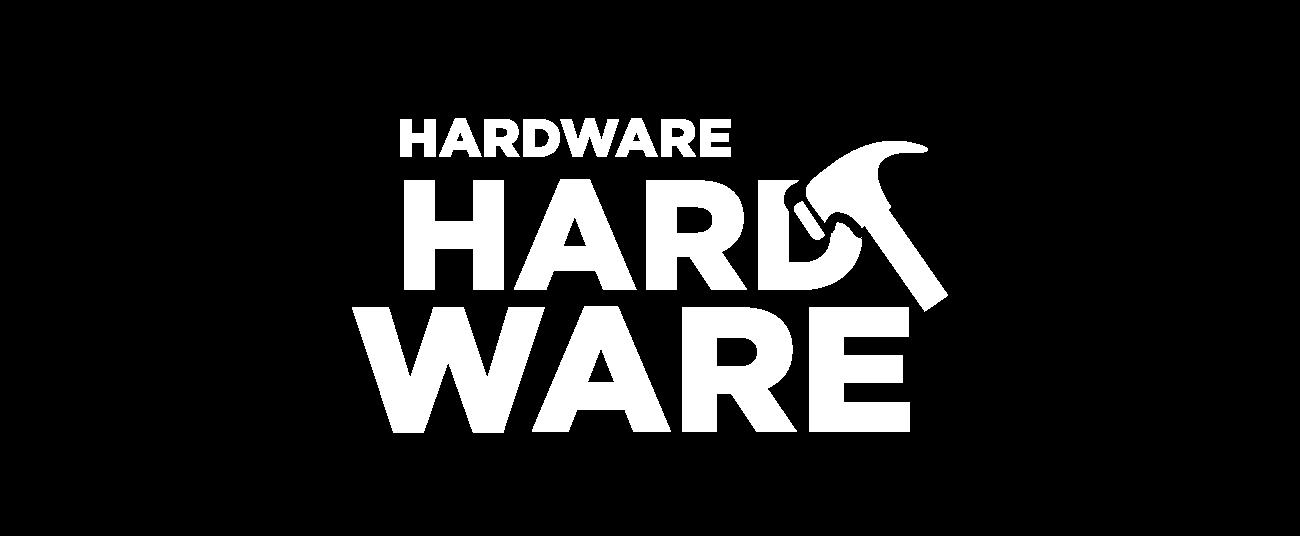 THEMATIC HARDWARE
