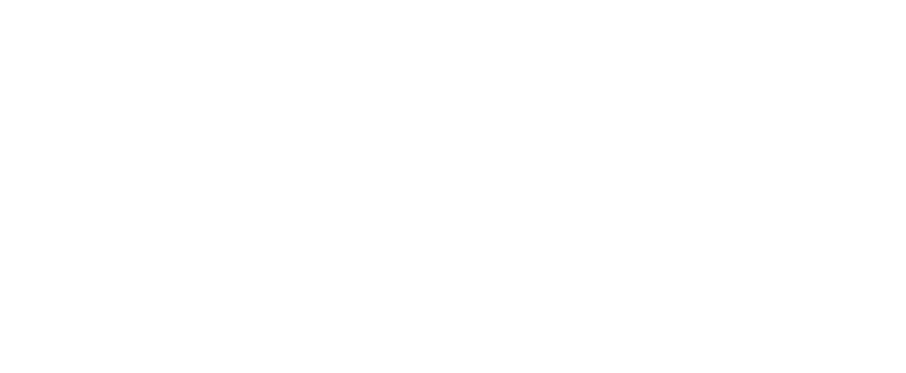 THEMATIC STATIONERY