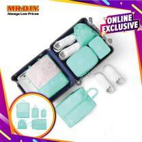 MR.DIY 5 in 1 Travel Bag 012