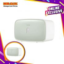 MR.DIY Wall-Mounted Tissue Box PM-005