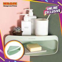 MR.DIY Bathroom Storage Box PM-008