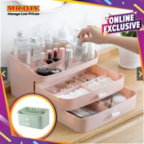 MR.DIY Storage Rack PM-006