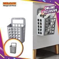 MR.DIY Storage Basket Z35-228