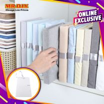 MR.DIY Stacking Board GA030 (10pcs)