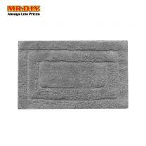 Sarla Canvas Bathmat Shp-1609-29 40X60Cm