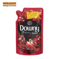 Downy Daring Concentrate Fabric Conditioner 580mL Refill