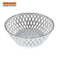 MR.DIY Plastic Fruit Basket 515 (25cm)