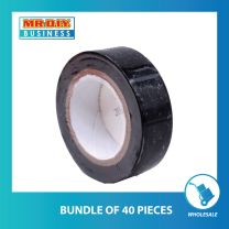PVC Insulation Tape 18Mm*10M