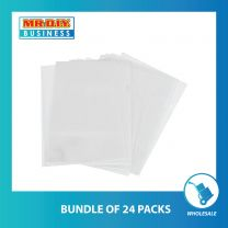 A4 SIZE DOCUMENT HOLDER L