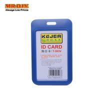 ID CARD HOLDER 1PCS T-593V