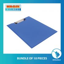 Document Holder Bjs-002