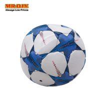 MR DIY PVC Football 2