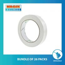 DOUBLE SIDED TAPE 15*10Y