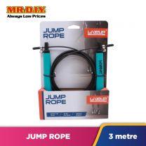 JUMP ROPE LS3122