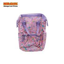 School Bag 31 x 20 x 10Cm