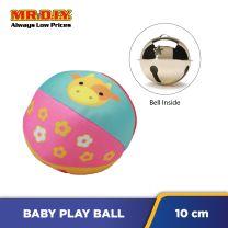 Baby Ball C04118