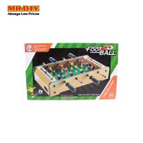 Soccer Table Xj6086