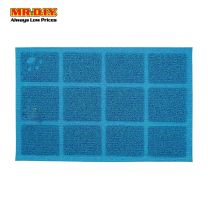 MR.DIY Retangular Bath Mat (75cm x 35cm)
