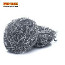 MR.DIY  Steel Wool Ball