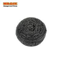 YU LONG Steel Wool Ball (11cm)