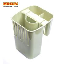 Plastic Multipurpose Holder