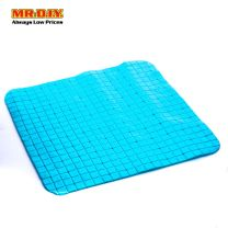 NNF Protection Bath Mat