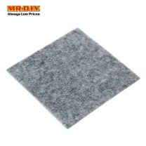 PROPAD Felt Floor Protector S-10501 (9cm x 9cm)
