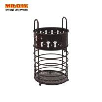 MR DIY Cutlery Rack 11X20 CM