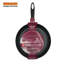LOVE COOKING Aluminium Non-Stick Fry Pan (28cm)