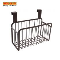 MR.DIY Premium Hanging Cabinet Basket (26cm x 11cm)