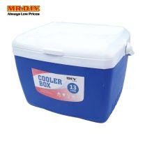 MR.DIY Premium Ice Cooler Box (13L)