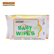 PERECT Baby Wipes (30sheet)