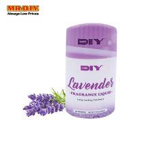 MR.DIY Air Freshener Lavender Fragrance Liquid (500ml)