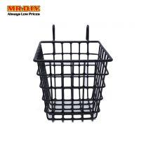 MR.DIY Multipurpose Rack DY112