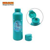 MR.DIY Unicorn Flip Cap Design Kids Bottle