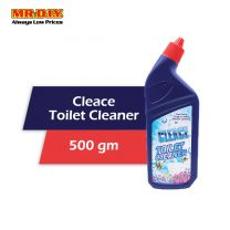 CLEACE Toilet Cleaner Natural (500g)