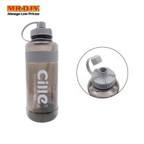 CILLE Wish You Happy Water Bottle DS-058-3000 (3L)