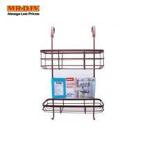 MR DIY Multipurpose Hanging Rack PE-1229