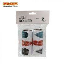Dust Roller Y71-10-2