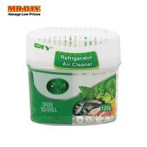 Fridge Deodorant Rdgc 120G*Vs