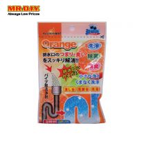 Drain Cleaner Dy9717