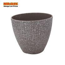 MR DIY Vase Y98-4PY