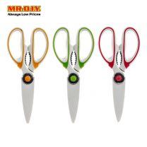 Multipurposes Stainless Steel Kitchen Scissors
