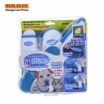 HURRICANE FurWizard Pet Fur & Lint Remover