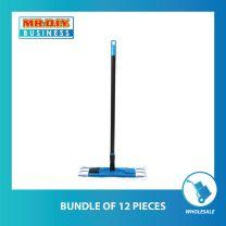 MR DIY Premium Microfiber Flat Mop