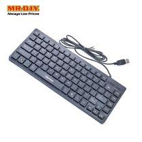 FANTECH Keyboard K3M