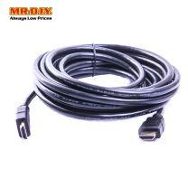 HDMI Audio/Video Cable