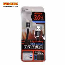 EARLDOM IPhone Lightning Connector Data Transmission Cable