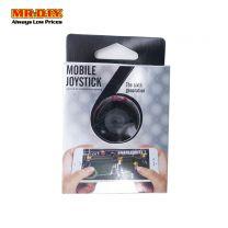 MR.DIY 6th Generation Mobile Game Controller Joystick